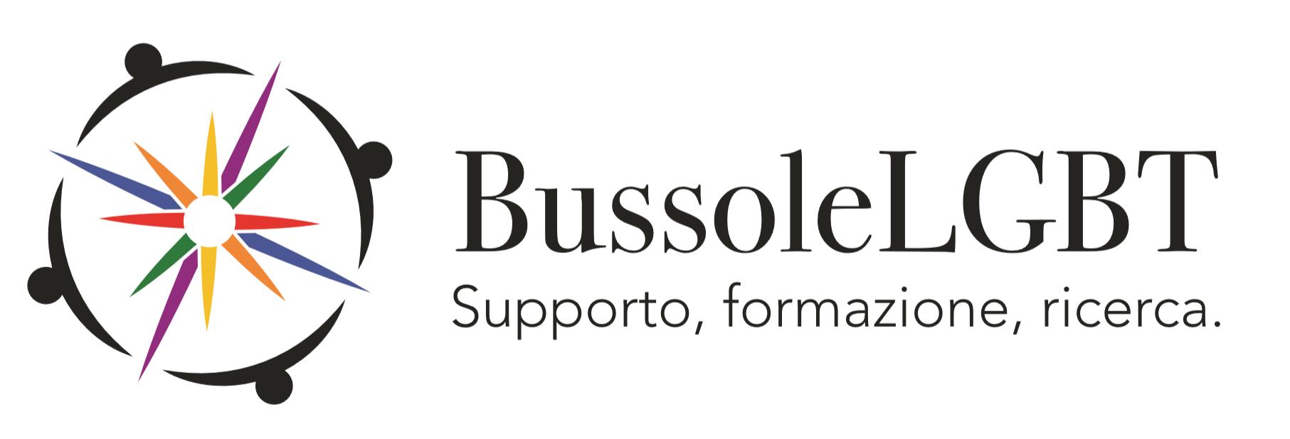 BussoleLGBT